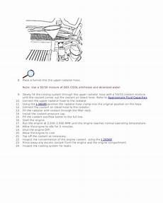 how to download repair manuals 2009 gmc savana 3500 electronic throttle control 2008 gmc savana service repair manual