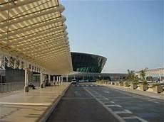 Nizza Airport C 244 Te D Azur Transport Flughafen Zentrum