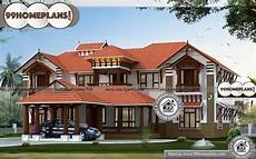 low budget house plans in kerala kerala low budget house plans with photos free 50