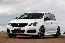 2018 peugeot 308 gti 270 performance review