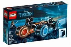 lego sets 9 brilliant new kits for 2018 den of