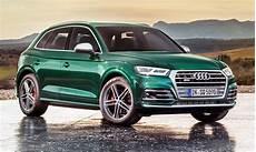 audi q5 price south africa 2019 q5 price car