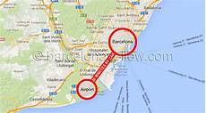 barcelona 2019 barcelona airport information how to