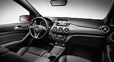 Best Mercedes B Klasse 2019 Interior Exterior And Mercedes B Class 2019 Philippines Price Specs