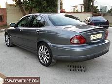 voiture occasion jaguar x type jaguar x type 2004 diesel voiture d occasion 224 rabat prix