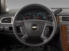 how to fix cars 2008 chevrolet tahoe engine control 2008 chevrolet tahoe reviews research tahoe prices specs motortrend