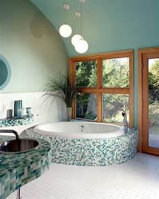 spa bathroom decor ideas 20 refreshing bathrooms with a splash of green