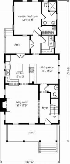 lake house plans southern living sl 1550 southern living house plans lake house plans