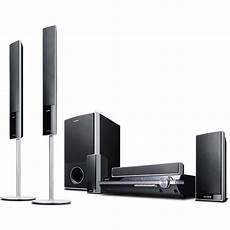 sony dav hdx500 home theater system dav hdx500 i b h photo video