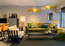 room service interior colour design
