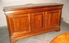 comment peindre un meuble vernis sans poncer mambobc