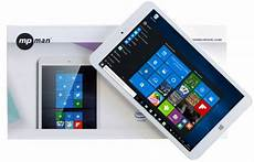 windows 10 tablet mit 8 zoll im test