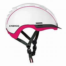 fahrradhelm f 252 r kinder und jugendliche casco