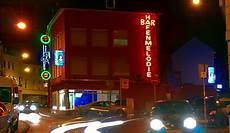 Prostitution In Deutschland - prostitution in germany wikiwand