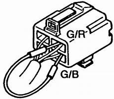 repair anti lock braking 1993 mazda 626 transmission control repair guides anti lock brake system diagnosis and testing autozone com