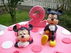 copriletto topolino e minnie zuccheri amo torta minnie e topolino