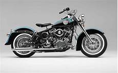 Harley Davidson Motorcycle Wallpapers Wallpaper Cave