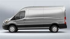 ford transit neu ambulance companies are excited about the new ford transit