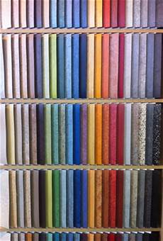 Linoleum Flooring Colors by Linoleum Flooring Durable Renewable Flooring