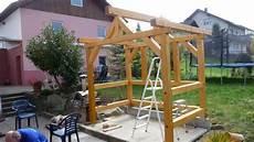 grill überdachung selber bauen ein dach grillforum und bbq www grillsportverein de
