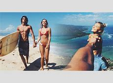 Alexis Ren Jay Alvarrez,Alexis Ren Plastic Surgery: Implants, Boobs and Butt,Jay alvarrez alexis ren name|2020-11-30