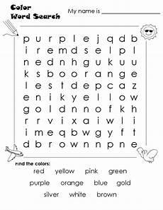 colors crossword worksheets 12726 black cat worksheets for color word search color vocab blue etc worksheets for