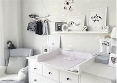 Ikea Kinderzimmer Babyzimmer Babygirl Wandsticker