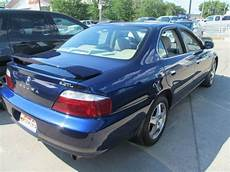 2002 acura tl for sale in des moines ia 32973