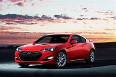 2015 hyundai genesis coupe reviews research genesis coupe prices specs motortrend