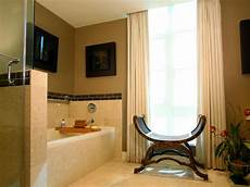 transitional bathrooms pictures ideas tips from hgtv bathroom design ideas pictures tips from hgtv