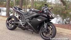 yamaha r1 gebraucht used 2007 yamaha yzf r1 motorcycles for sale