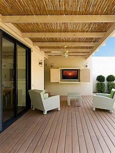 canisses pour terrasse et pergolas patio p 233 rgola