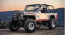 2020 jeep scrambler 2020 jeep scrambler price performance release up