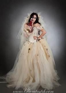 diy wedding dress halloween wedding dress zombie bride zombie costume halloween