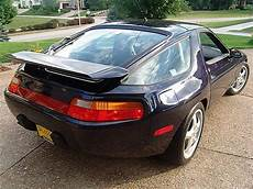 porsche 928 gts spare some change ebay seller lists porsche 928 gts for 109k and bmw 850csi for 67k carscoops