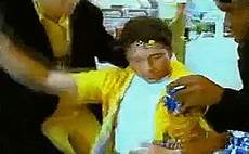 14 memorable sachin tendulkar ads from a time back indiatimes com