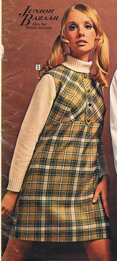 1137 best 60s 70s fashions featuring cay sanderson images pinterest 70s fashion vintage