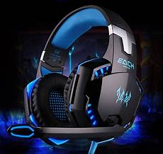 bestes gaming headset best gaming headsets buyers guide reviews 2016