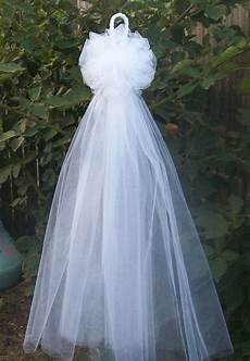 tulle pew bows quinceanera church pew decor white pew by onefunday