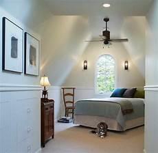 kleines schlafzimmer ideen ideen f 252 r kleines schlafzimmer schlafzimmer dekor ideen