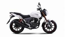 keeway rkv 125 moto moto 125 andar de moto