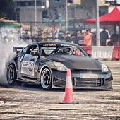 1000  Images About 350z On Pinterest