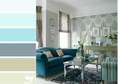 tapete wohnzimmer beige wohnzimmer in t 252 rkis einrichten 26 ideen und farbkombinationen