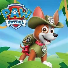 Paw Patrol Nickelodeon Malvorlagen Nickalive Nickelodeon S Quot Paw Patrol Quot Is On A Roll In The Uk