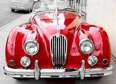 17 Best Images About Vroom On Pinterest  Plymouth Cars