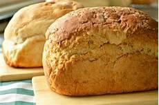 farm fare homemade east hill farm bread the inn at east
