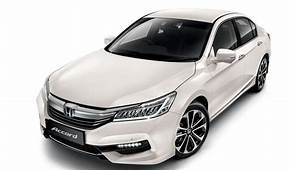 All New Honda Accord 2020  Cars Review Release