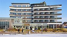 Hotel Tipp Das Ambassador Hotel Spa In St