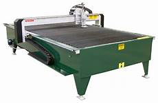 sheet metal plasma cutting table vicon 510 plasma cutting table