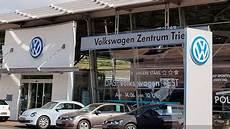 Vw Zentrum Trier - die autohauskenner gt h 228 ndler suchen gt trier volkswagen